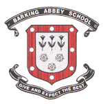 Barking Abbey School