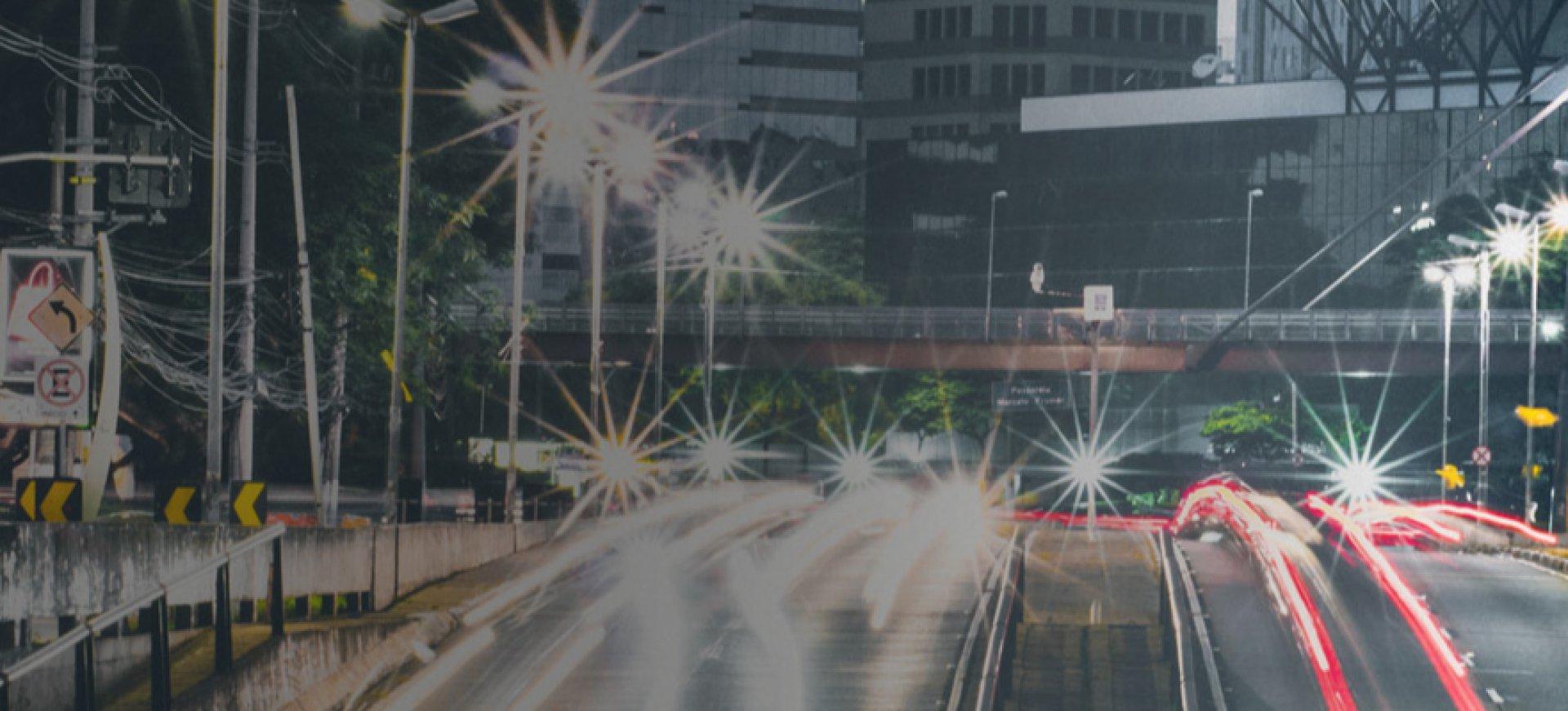 street lighting designer jobs scotland image result for most
