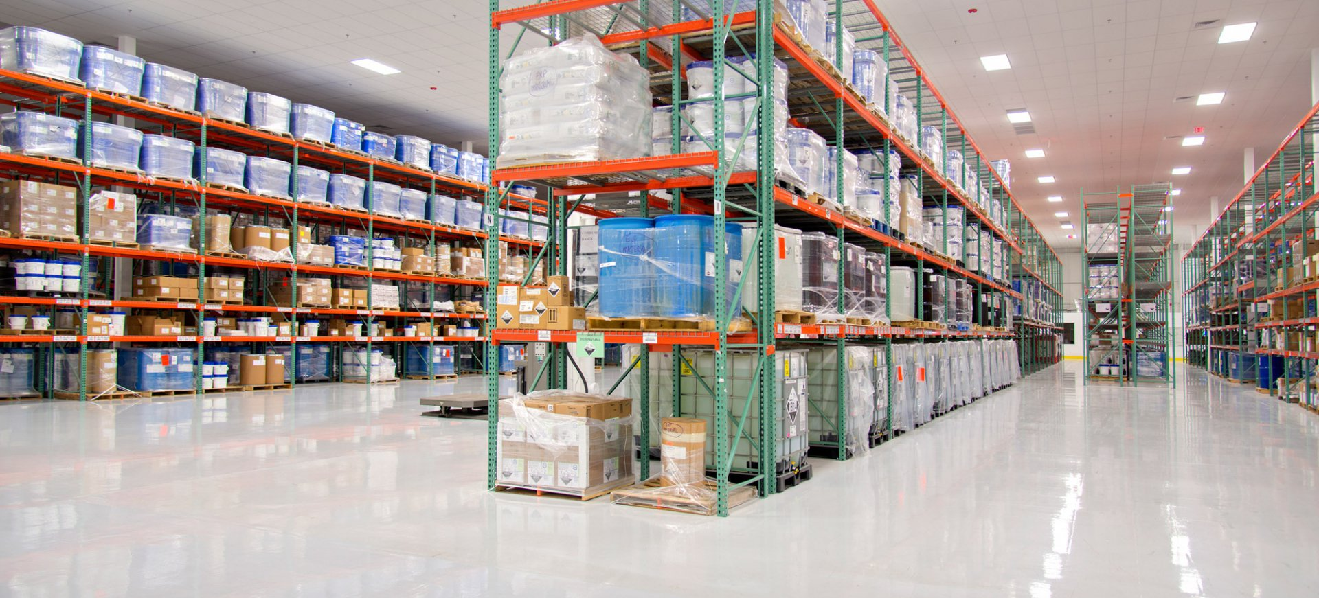 wholesale led lights supporting lighting suppliers kellwood lighting