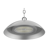 Carlyle Series - Clean Area LED High Bays