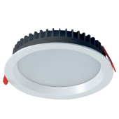 Wallace - Premium Budget Conscious Downlight