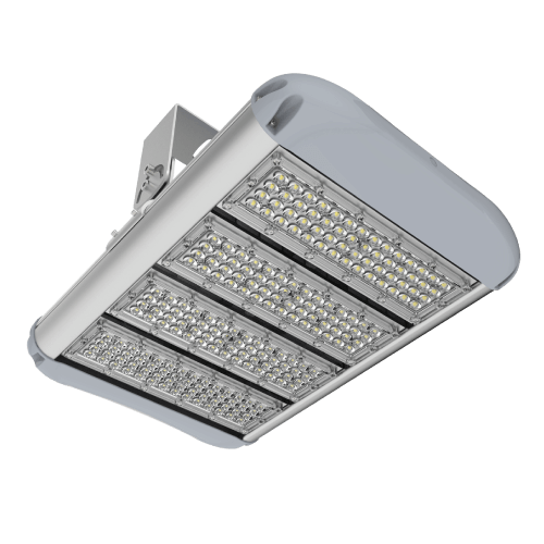 Forsyth Series - Multi-Functional LED High Bays