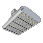 Forsyth Series - Multi-Functional LED Floodlights