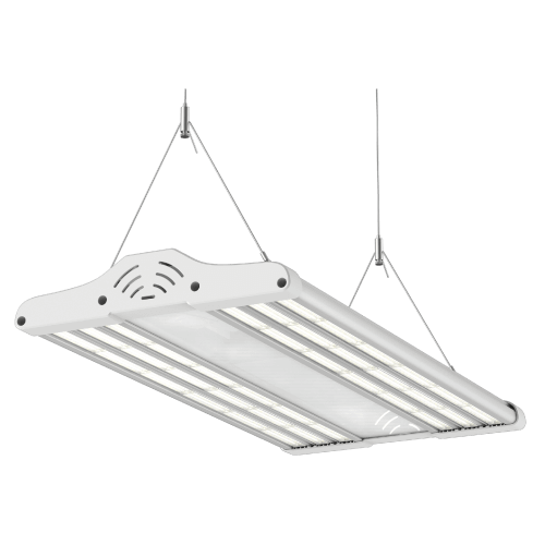 uk availability 8e2a2 c94ea T5 LED Replacement | T5 High Bay Lights | Hume Series LED ...