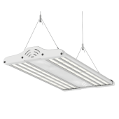Hume Series - Commercial Area LED High Bays