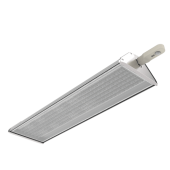 Henman Series - High Performance Versatile LED Bay Light