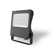 Franklin Series - LED Floodlights