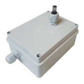 Wireless Lighting Controls - Photocell