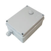 Wireless Lighting Controls - Occupancy Sensor