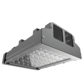 Haldane Series - Super Low-Glare LED High Bays