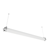 Cameron 2 Series Clean Area Linear Luminaires