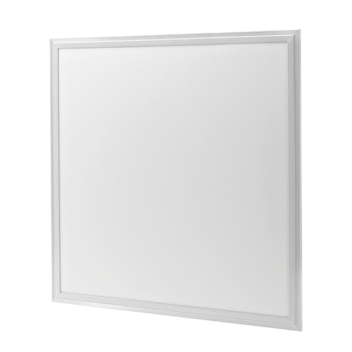 Mitchell Series - Ingress-Protected LED Panels