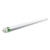 Heston Series - High-Ouput T8 LED Tubes