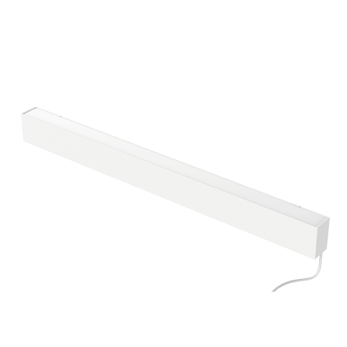 Blackwell Direct Indirect Linear Lighting