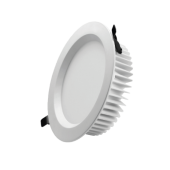 Wishart Series - Ingress-Protected LED Downlights
