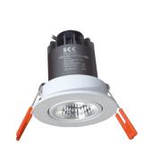 Waverley Series - General-Usage LED Spot Lights