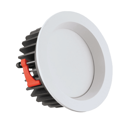 Wilson Series - General-Usage LED Downlights