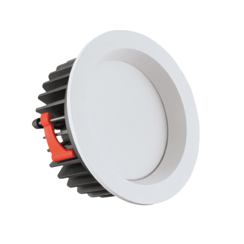 Wilson LED Downlight