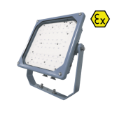 Somerville Series - ATEX Floodlights & High Bays