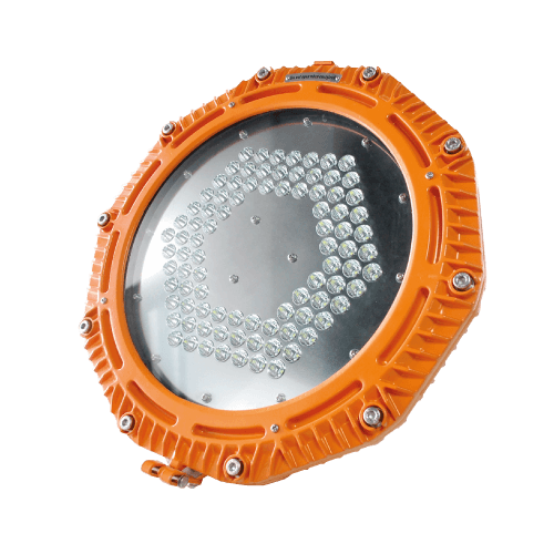 Sutherland ATEX High Bay and Flood Light