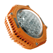 Stirling ATEX Low Bay Lighting