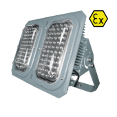 Gainsbo. Series - ATEX Floodlights & High Bays
