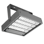 McFarlane Series - Advanced LED Floodlights