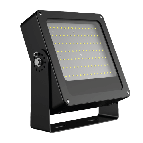Telford Series - Budget-Concious LED Floodlights
