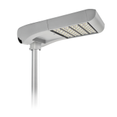 Arrol Series - Advanced LED Street Lights