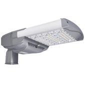 McAlpine Series - General-Usage LED Street Lights