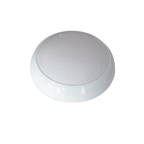Paterson LED Bulkhead Light