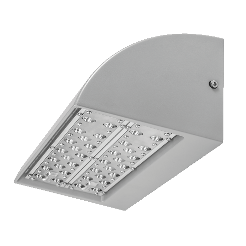 Acton Series - Advanced LED Wall Packs