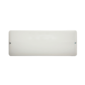 Ennis Series - High-Output Emergency LED Bulkheads