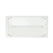 Erskine Series - Multi-Functional Emergency LED Bulkheads