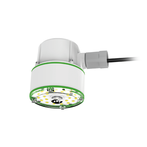 Elgin Series - Emergency Lighting